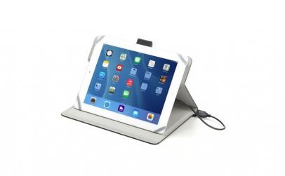 Husa cu acumulator Duo USB portabil