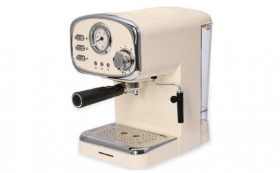 Espressor Heinner, 1100 W, 15 Bar