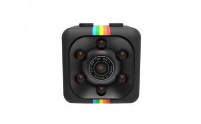 Mini Camera Full HD SQ11