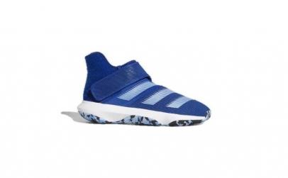Pantofi sport barbati adidas Harden B/E