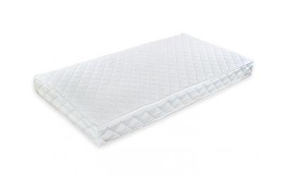 Saltea MyKids Cocos Confort II 110x65x8
