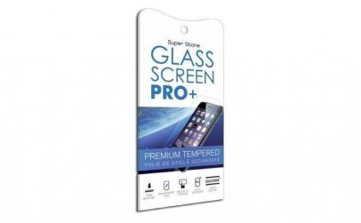 Folie Sticla Xiaomi Redmi 2 Flippy