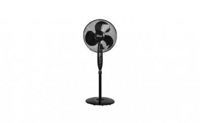 Ventilator cu Picior 40W