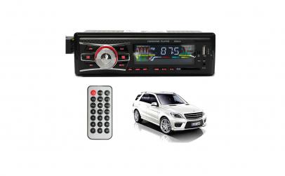 Radio MP3 Player Auto cu Bluetooth CDX-G