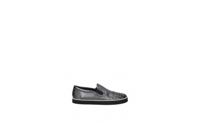 Slip-On Bottega Veneta