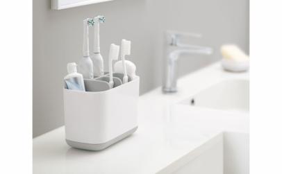 Organizator periute de dinti