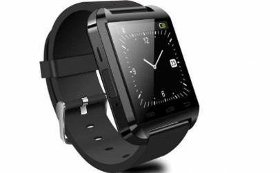 Smartwatch bluetooth - limba romana