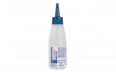 Gel dezinfectant antibacterian Mediskin