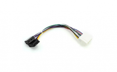 Cablu Adaptor ISO / HONDA / ACURA /