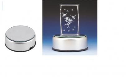 Suport solar pentru bijuterii, accesorii