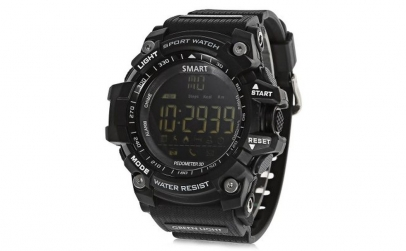 Ceas sport, smartwatch