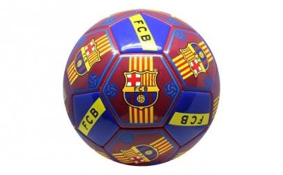 Minge fotbal piele sintetica