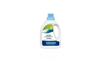 Detergent bio lichid activ sportiv