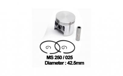 Piston complet Stihl: MS 250 (42.5mm) -
