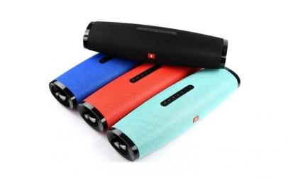 Boxa Bluetooth de mare putere - 20W