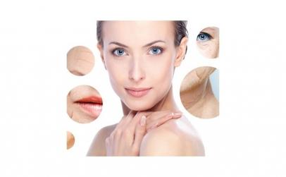 2 sedinte tratament facial