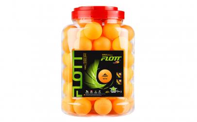 Set 60 mingi de ping pong