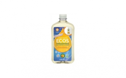 Degresant super concentrat ECOS (Earth
