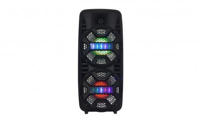 Boxa Bluetooth LT-2805 cu Radio Fm