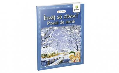 Poezii de iarna