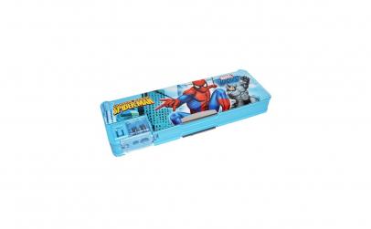 Penar Cu Magnet-Spiderman
