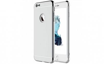 Husa iPhone 6 Plus / 6S Plus Joyroom