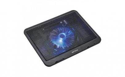 Cooler laptop Serioux NCPN19  10 15.6