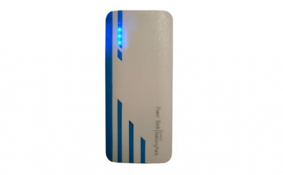 Baterie Externa Power Bank 20000 mah