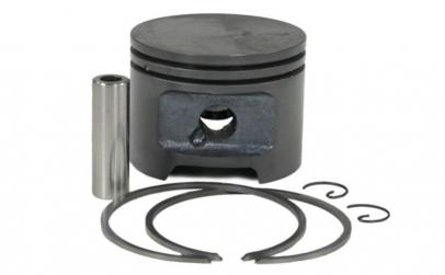 Piston complet Stihl: MS 390 (49mm) -