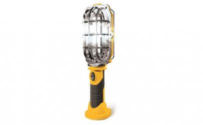 Lampa Profesionala Full Led Superbright