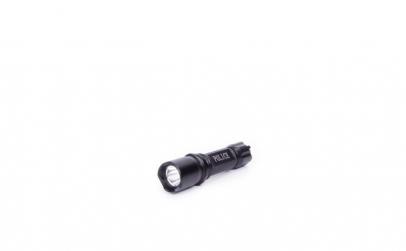 Lanterna De Mana Metalica 3 X R3,Zoom