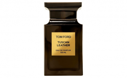 Parfum Tuscan Leather - Tom Ford