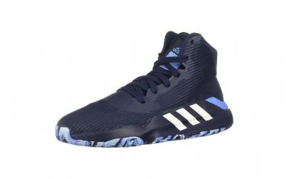 Pantofi sport barbati adidas Pro Bounce