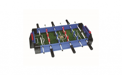 Masa de fotbal, ATS , 64 cm , soccer ,