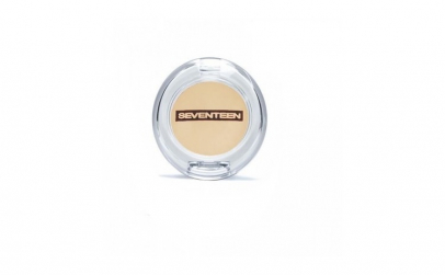 Fard de pleoape Silky shadow base ,