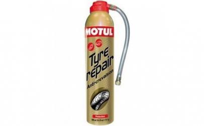 Spray Pana  Motul  Spray Pana Motul
