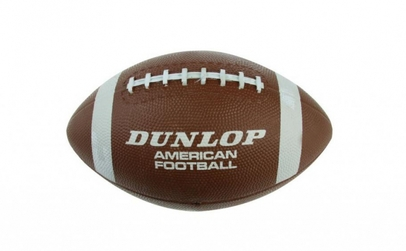 Minge Dunlop Rugby sau Fotbal american
