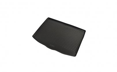 Covor protectie portbagaj Nissan JUKE