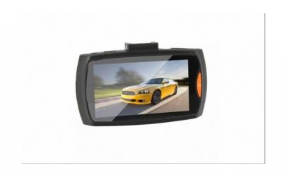 Camera auto video Full HD NightVision