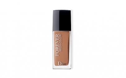 Fond de ten Dior Forever Skin Glow