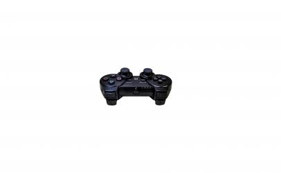 Gamepad Doubleshock III
