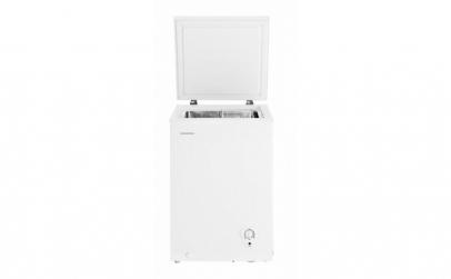 Lada frigorifica Heinner HCF N98A   95