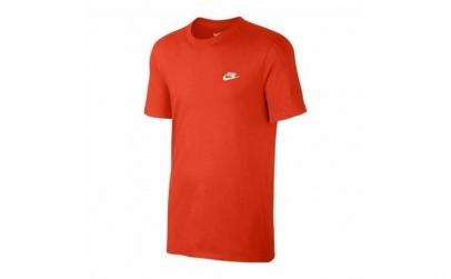 Tricou barbati Nike Sportswear Club