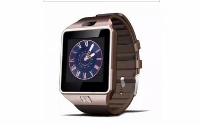 Smartwatch S-Gear Next Gen