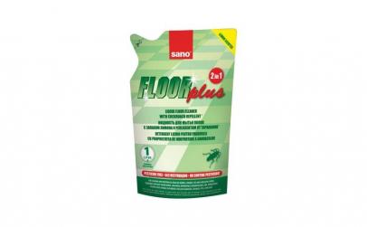 Rezerva detergent pardoseala Sano Floor