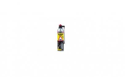Spray pana umflat reparat anvelope 400ml