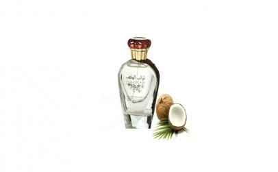Parfum arabesc pentru femei 100 ml