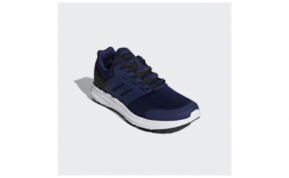 Pantofi Sport Adidas Galaxy 4
