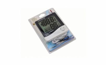 Termometru HTC-2