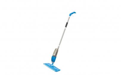 Mop Pulverizator Super Easy Spray